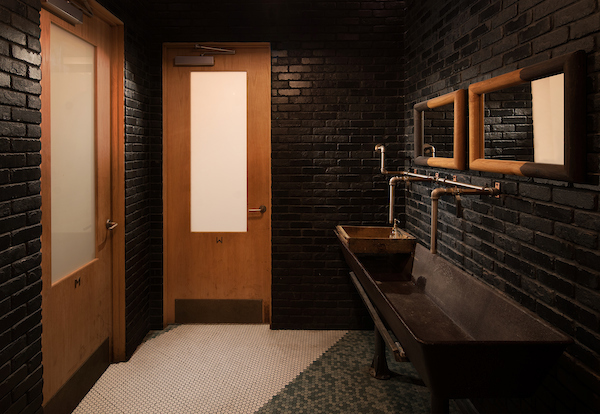 Ava---Washroom-wide.jpg