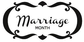 marriagemonthlogo.jpg