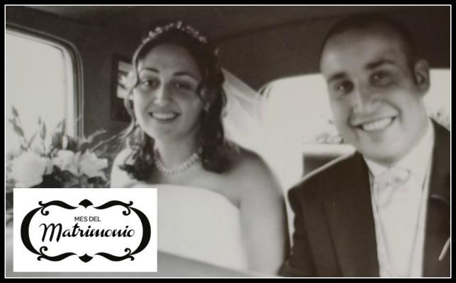 marriagephoto3logo.jpg