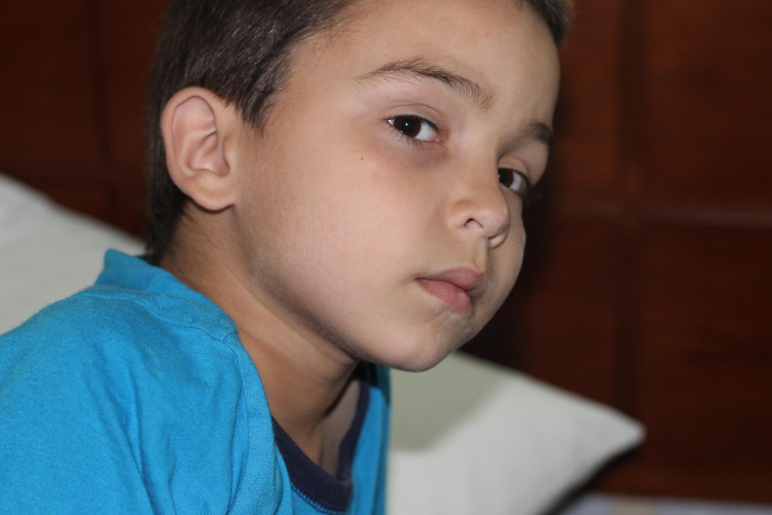 Daniel (7)
