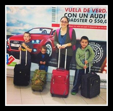 travellinguncertaintynologo.jpg