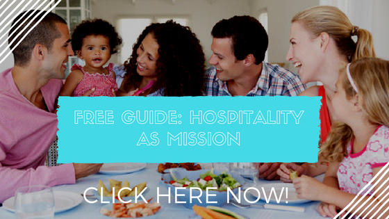 Free guide- HOSPITALITY AS MISSION.png