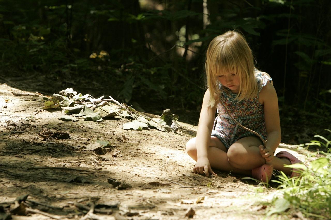 child-851806_1280.jpg