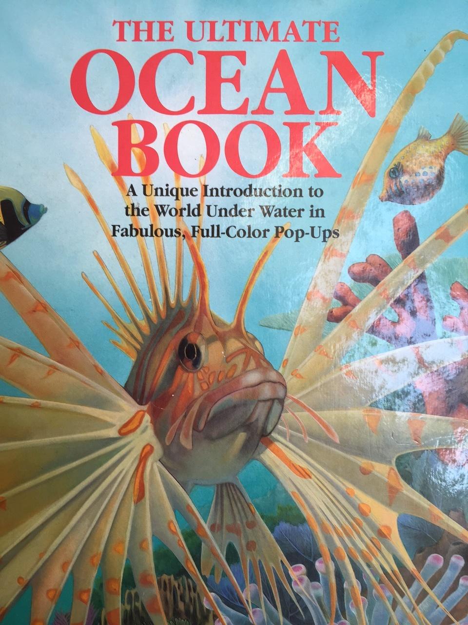 Ultimate Ocean Book cover.jpg