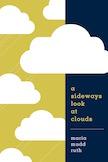 SidewaysLookAtClouds_WEB copy.jpg