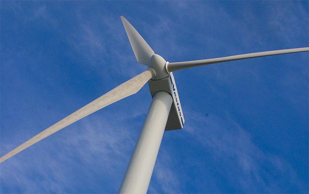 1020_wind_energy.jpg