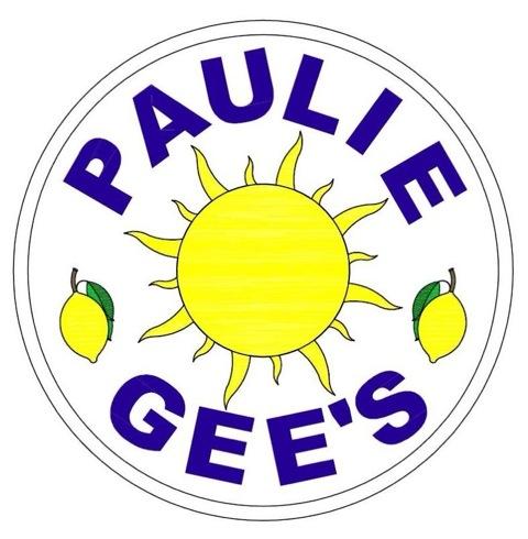 PaulieGee's 2015.jpeg
