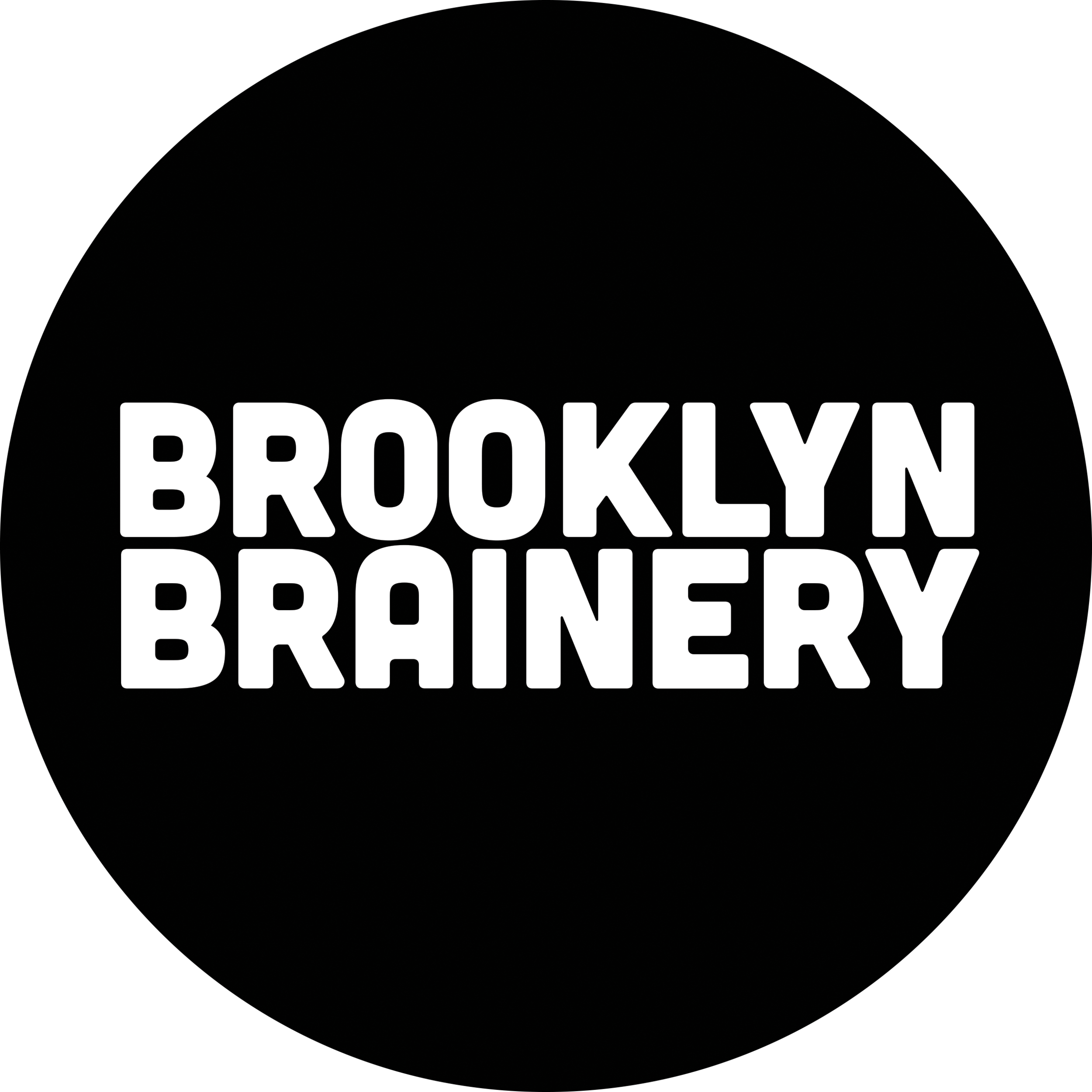 BrooklynBrainery 2015.png