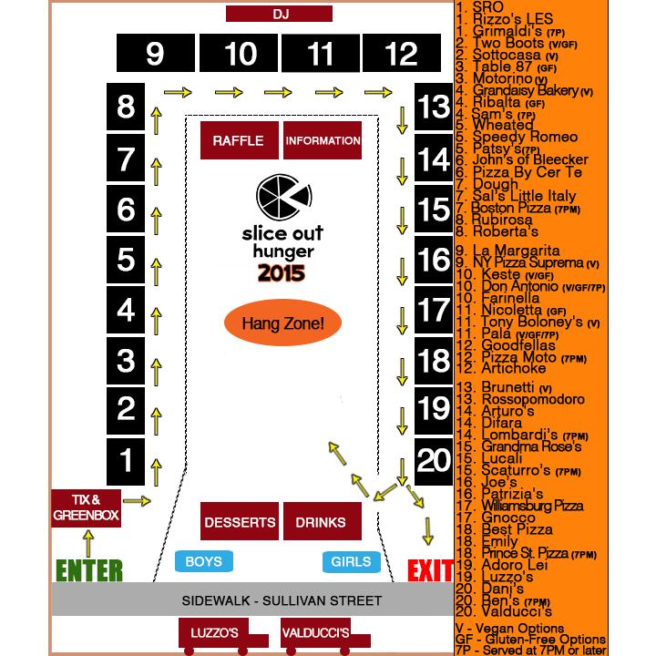 UPDATED-Floorplan-2015-NUMERICAL.png