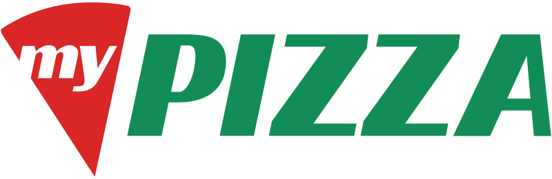 1 MyPizzacom-logo-full-color-800x260 copy 2.png