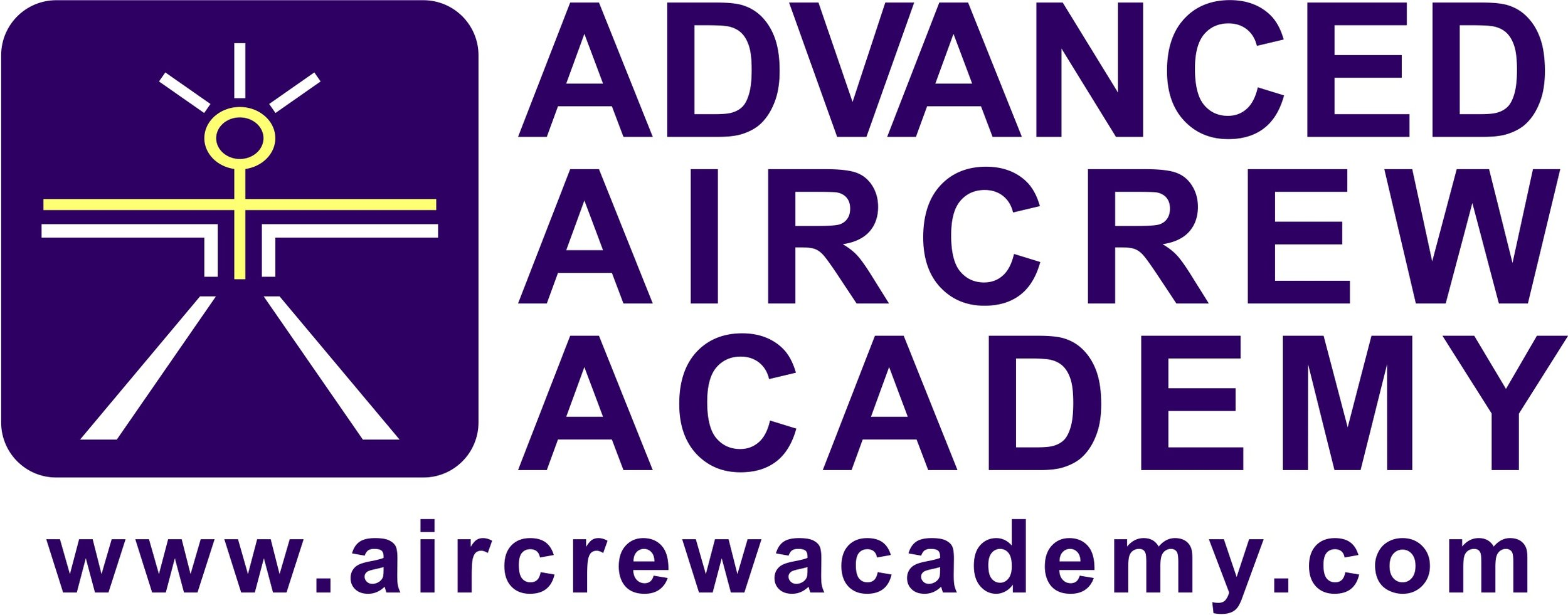 2 AircrewAcademy 2015 copy 2.jpg