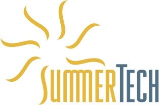 summertech.jpg