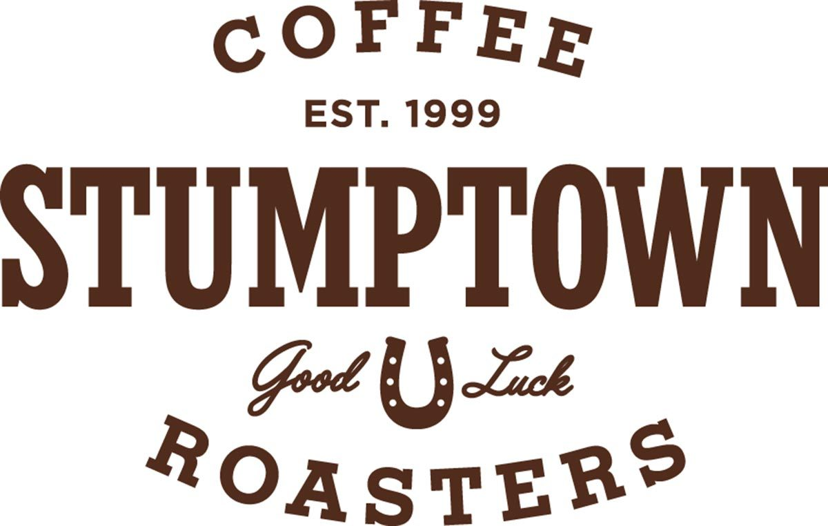 Stumptown-Final-Logo copy.jpg