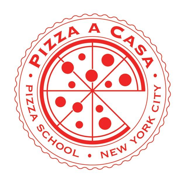 PizzaACasa.jpg