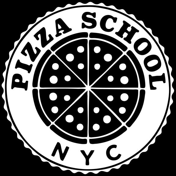 pizza school logo revised July 18 v 1 live paint.png