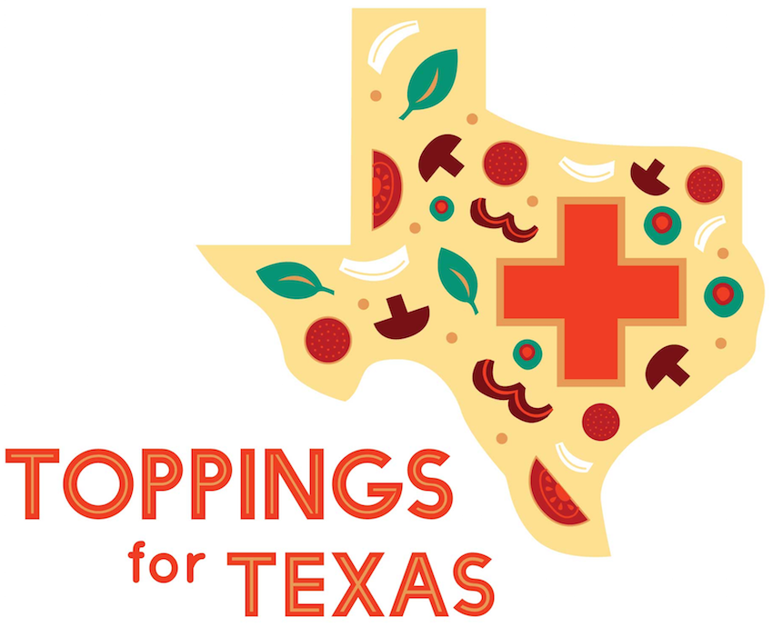 Toppings4TXtight.png