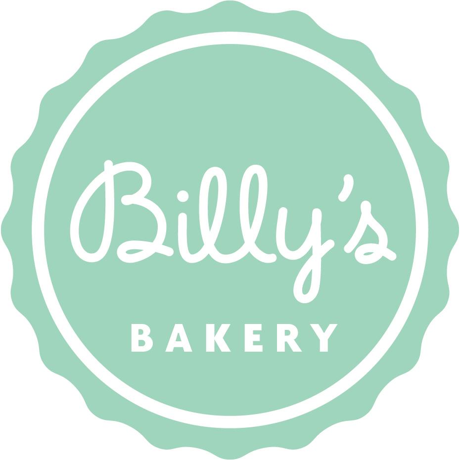 4 BillysBakery_345.jpg