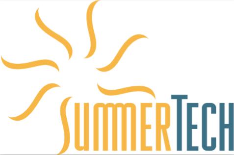 Summertech.png