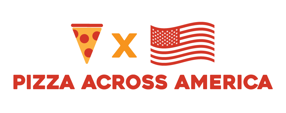 Pizza Across America Feb Slice Out Hunger