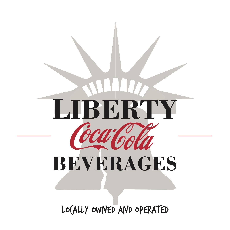Liberty-Coca-Cola-Beverages_Logo-trashand.jpg