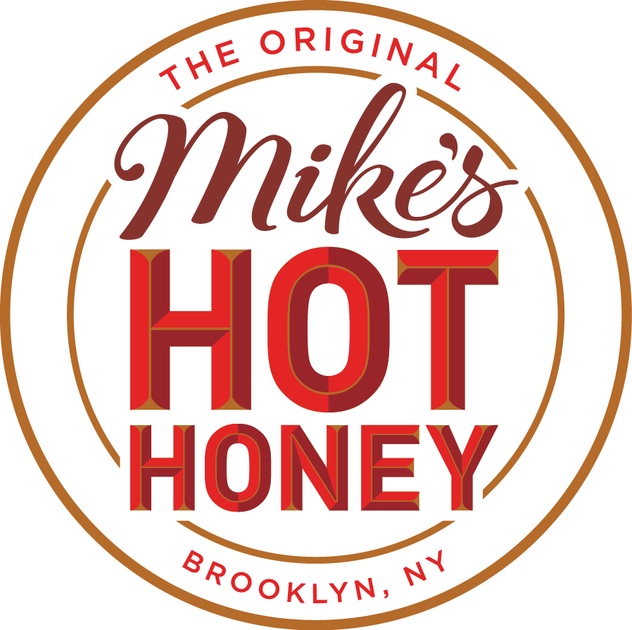 Mike's Hot Honey Full Color Logo Seal (1).png