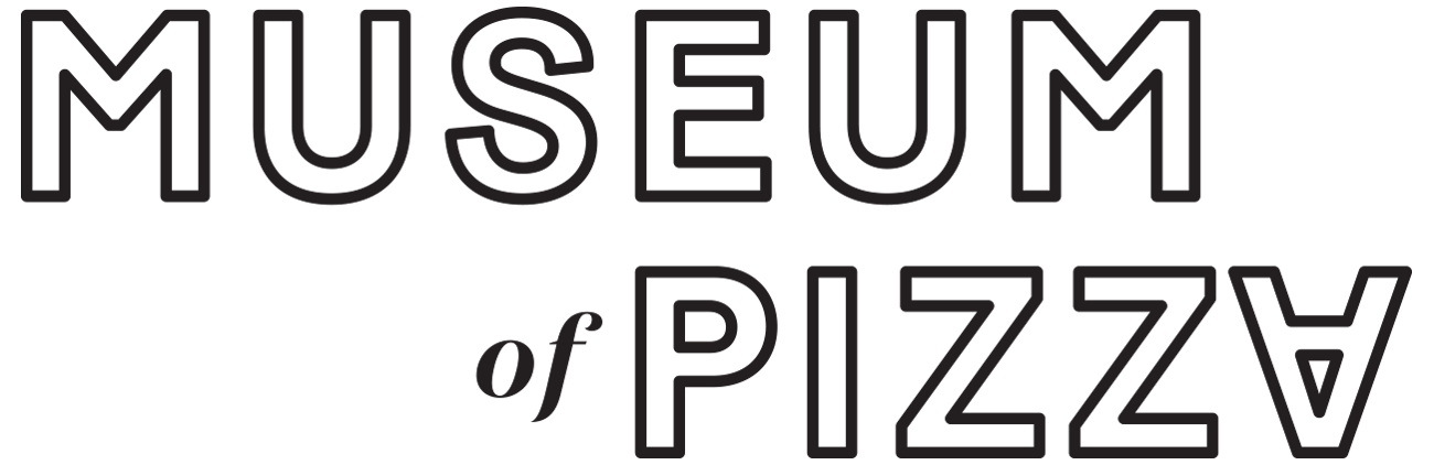 museum_of_pizza_01_black.png