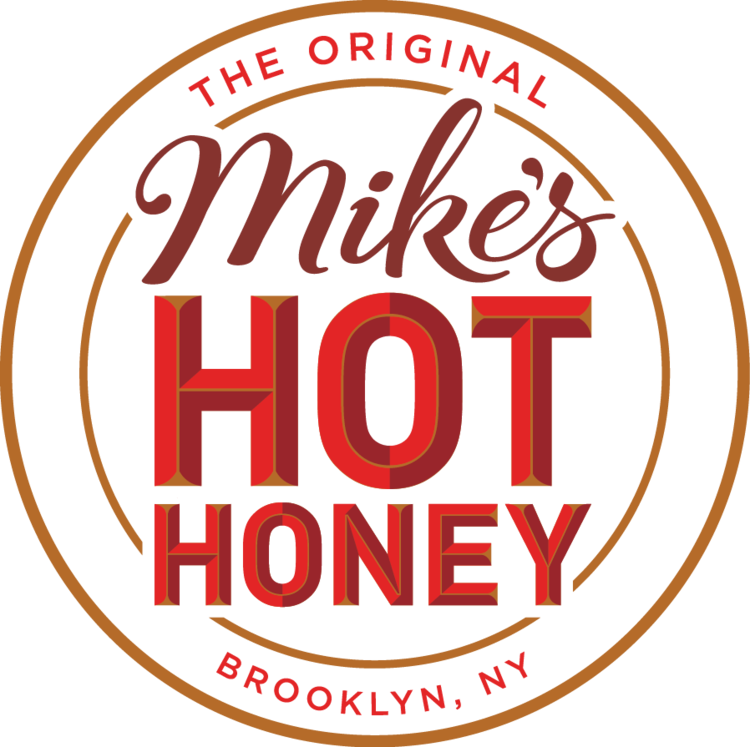 Mike's Hot Honey Full Color Logo Seal (1).png