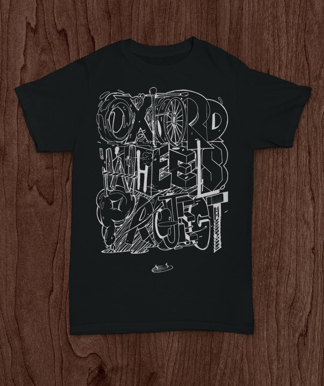 OWP-shirtmock-Black.jpg
