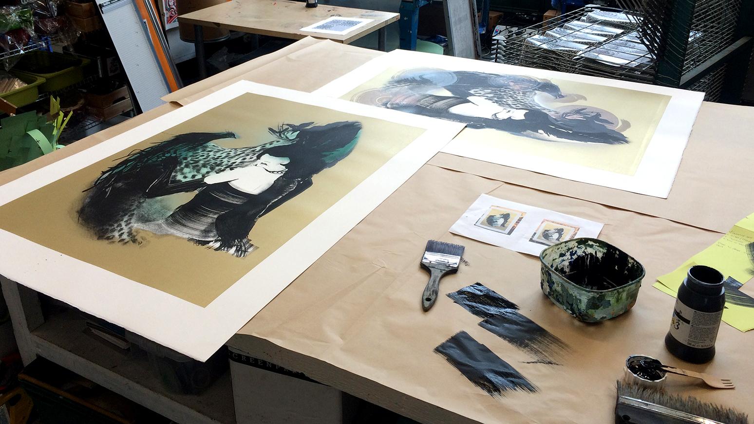 gallery2cprints3.jpg