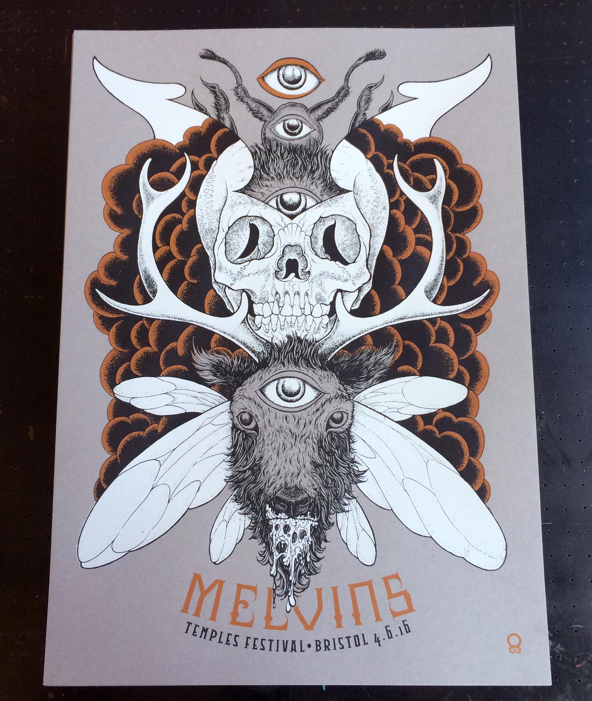 MelvinsBlog1.jpg