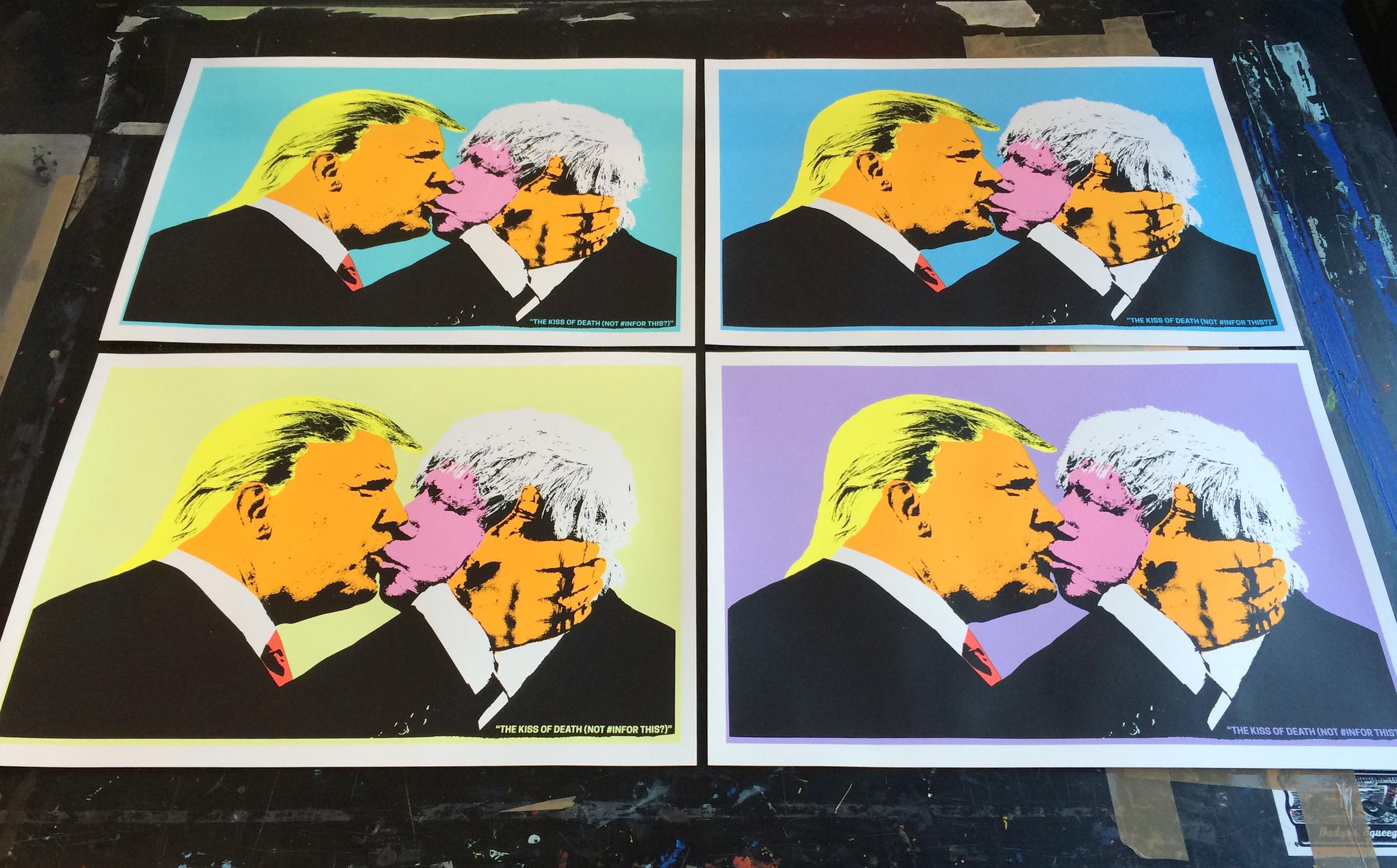 TrumpBlog4.jpg