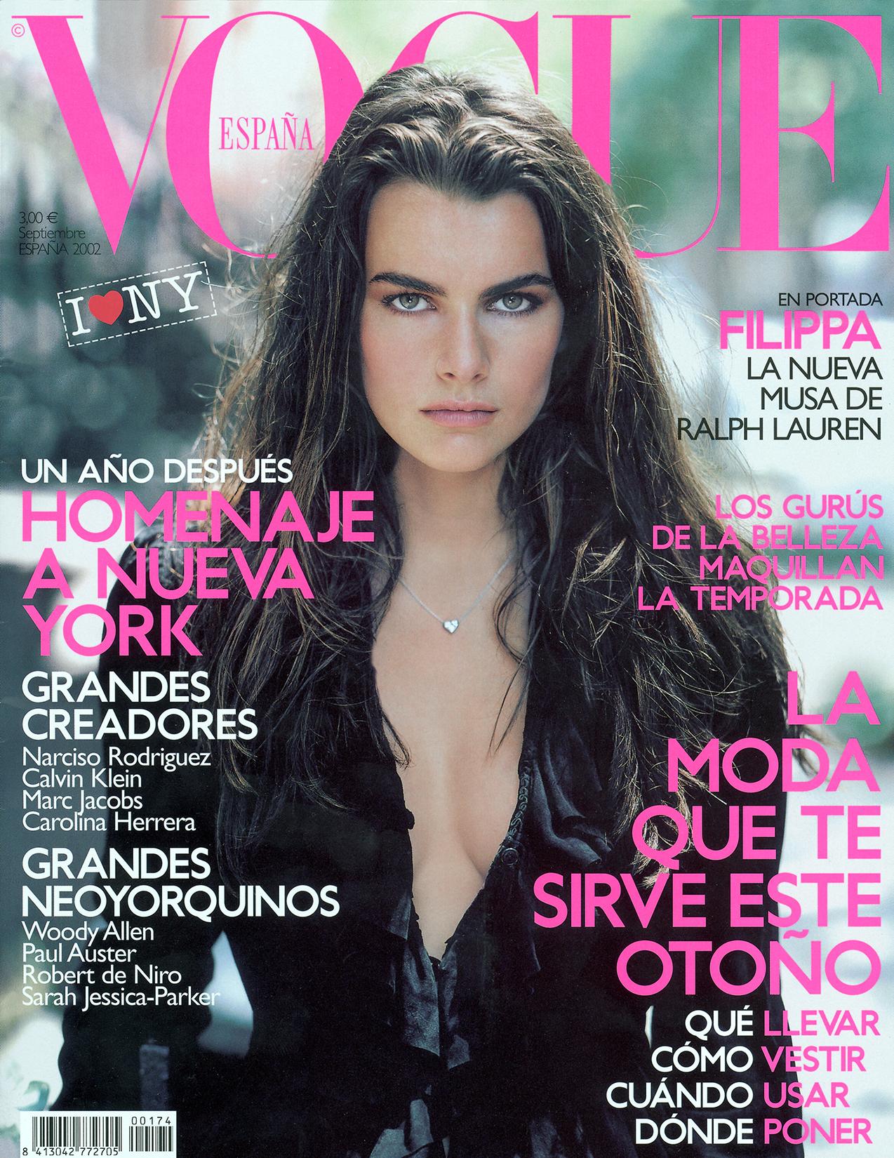 Vogue_esp1.jpg