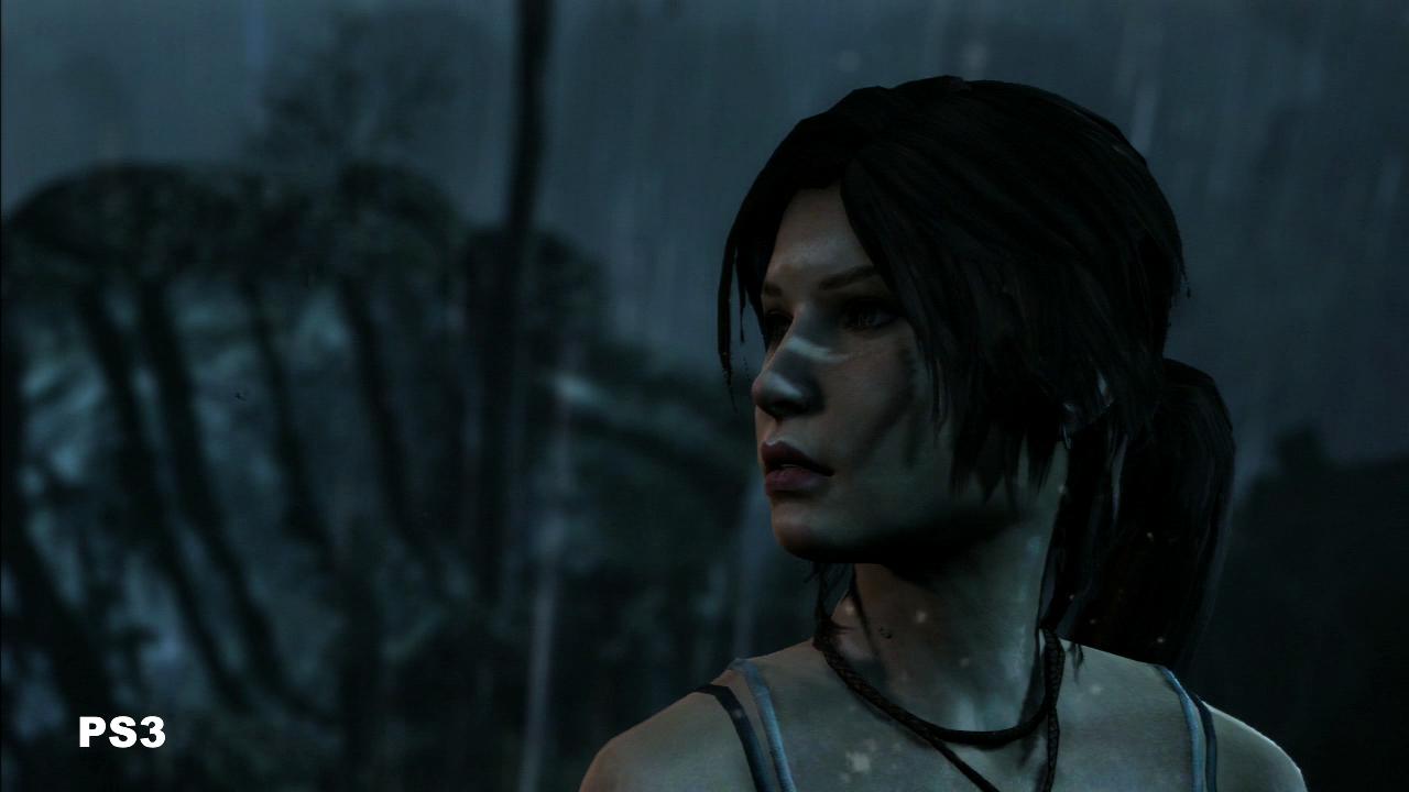 Tomb Raider (PS3) Screen Shot 1_26_14, 12.24 PM.png