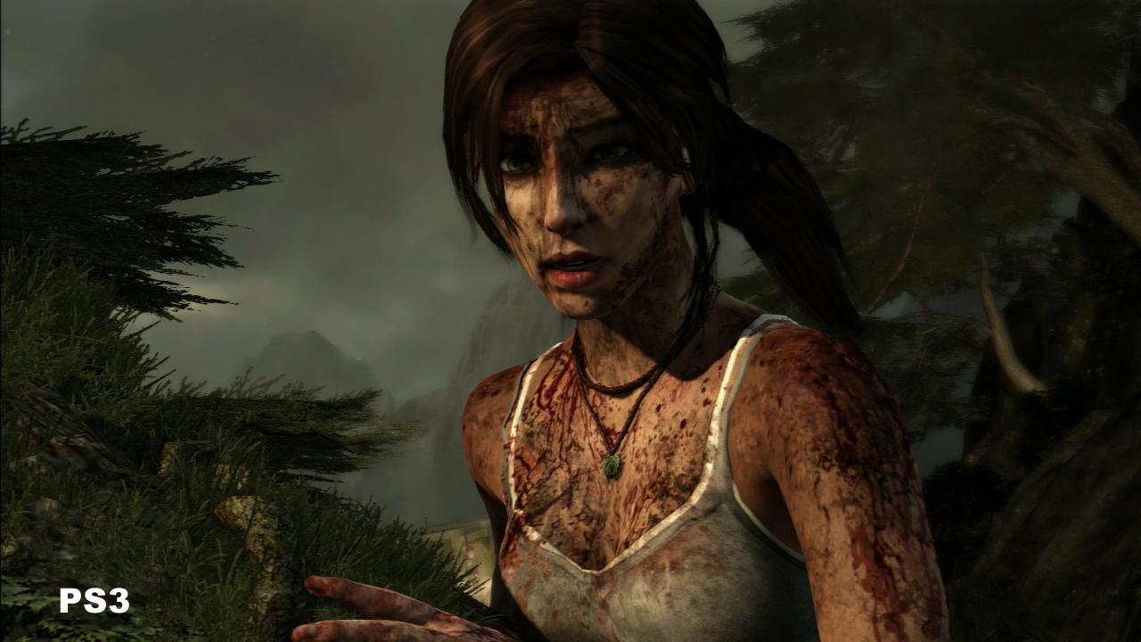 Tomb Raider (PS3) Screen Shot 1_26_14, 12.34 PM.png