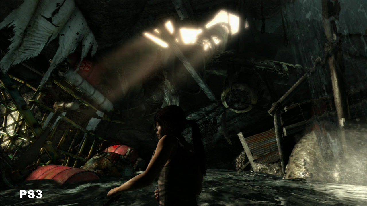 Tomb Raider (PS3) Screen Shot 1_26_14, 12.29 PM 5.png