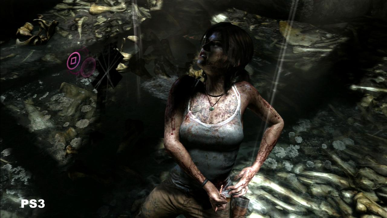 Tomb Raider (PS3) Screen Shot 1_26_14, 12.26 PM 2.png