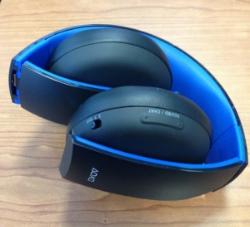 Headset Folded.jpg