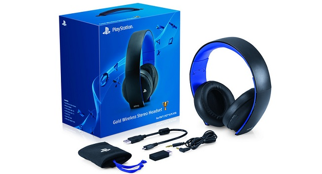 ps4headset-650x352.png