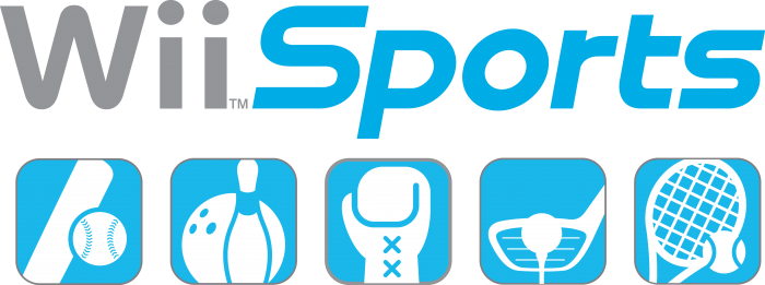 2808_wii-sports-prev.png