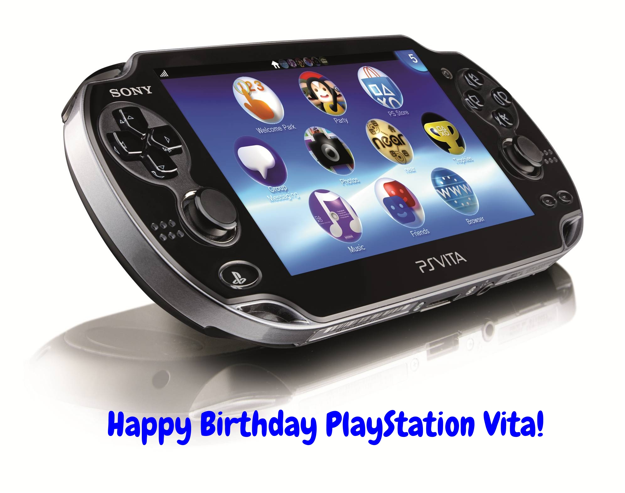 Playstation_Vita.jpg