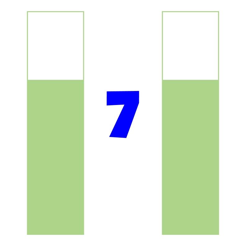 shortpause_levels-07.jpg