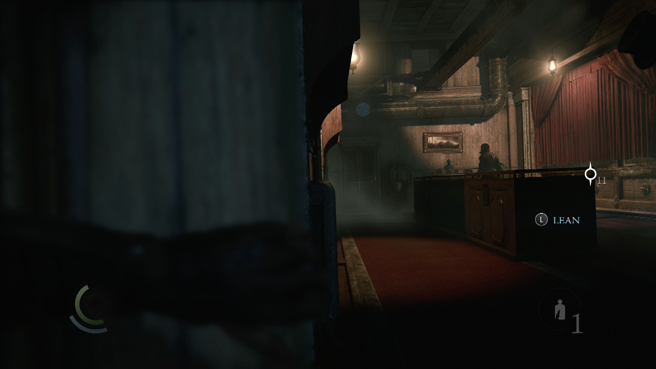 Thief Gameplay Screen Shot 2:27:14, 6.55 PM.png