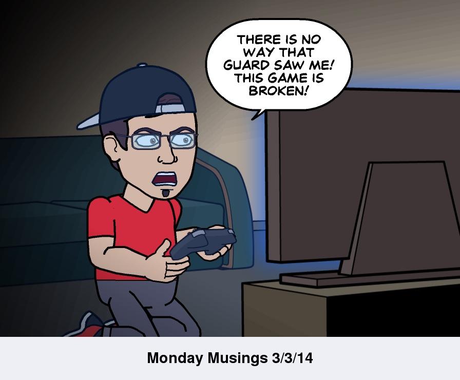 Monday Musings 030314.jpg