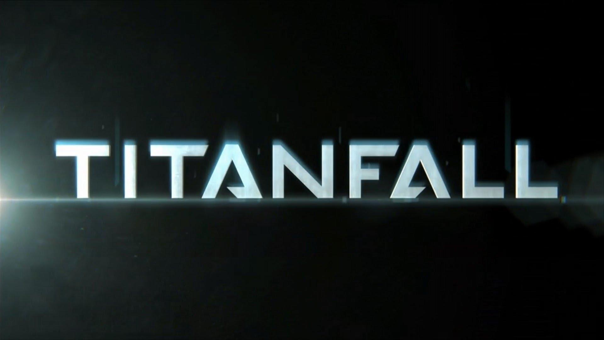 titanfall-logo-pictures-hd-wallpaper-fantasy-action-adventure-photo-titanfall-wallpaper.jpg