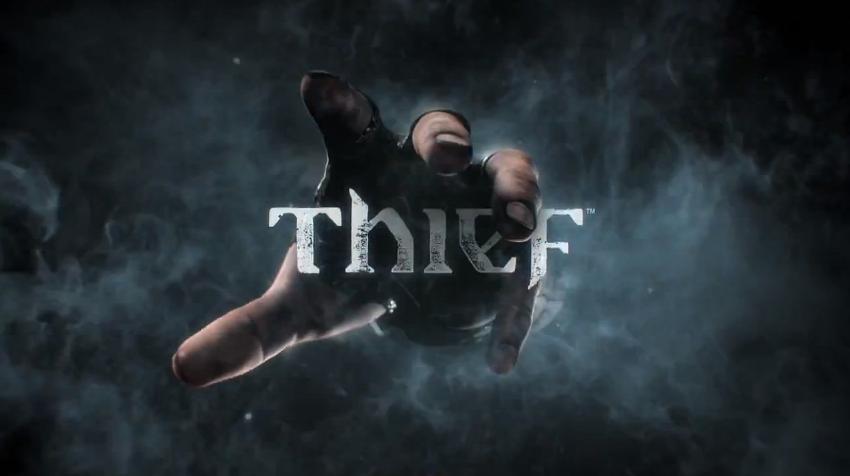 thief1s.jpg