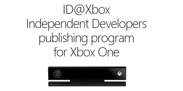 The Launch Parity Clause needs to go the way of the Kinect