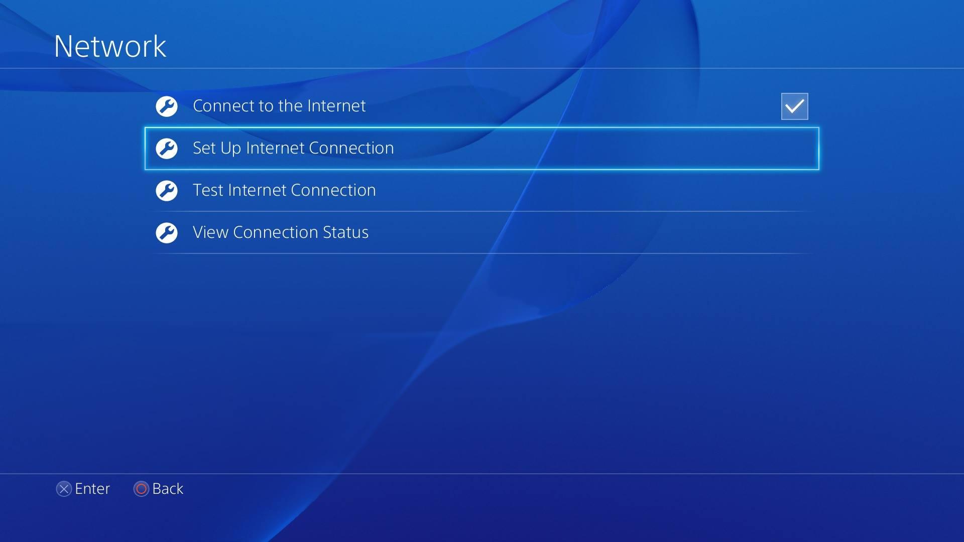 Set Up Internet Connection.jpg