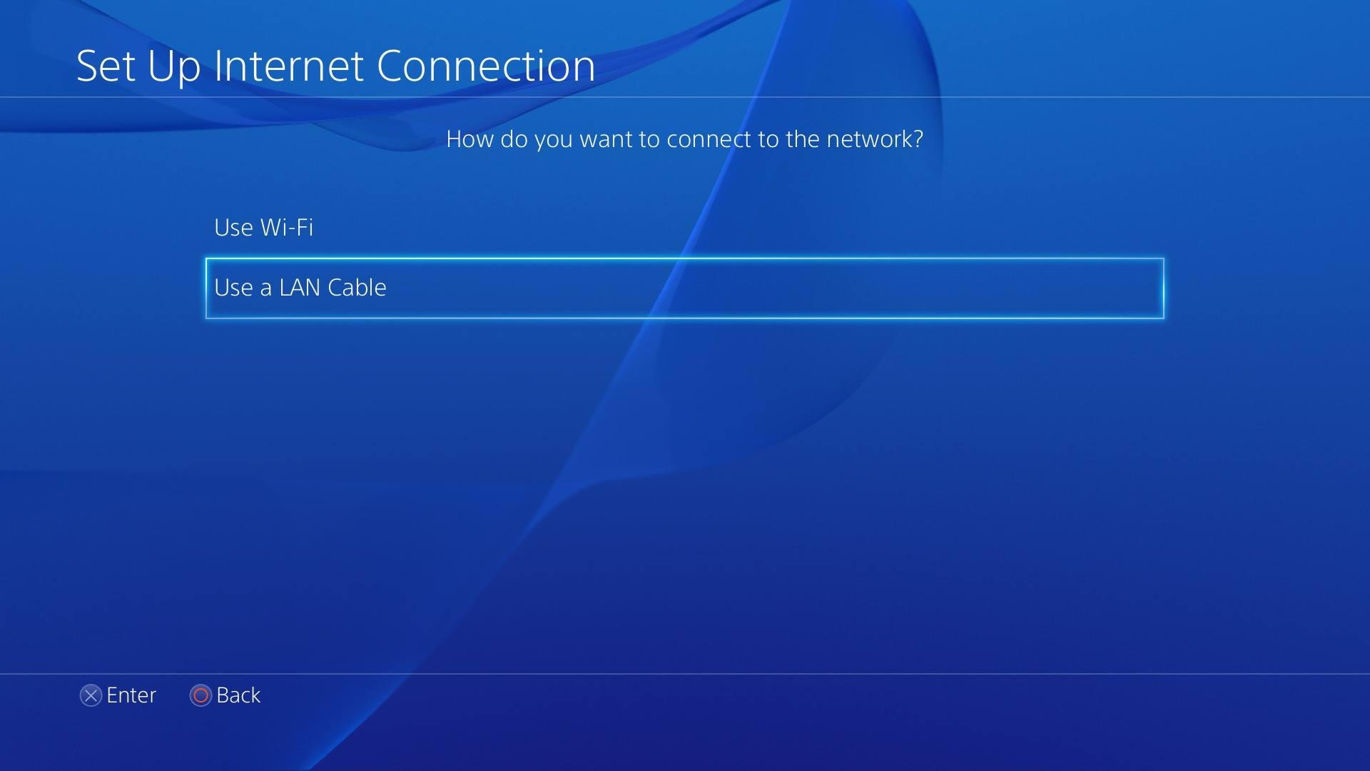 wifi or LAN.jpg