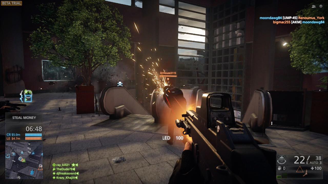 Battlefield Hardline Beta Screen Shot 6:17:14, 10.04 AM.png