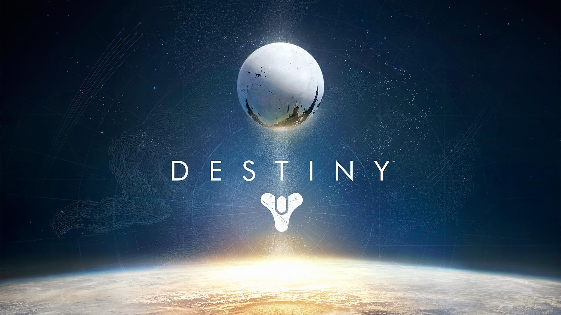 destiny-logo-wallpapers_36550_1920x1080.jpg